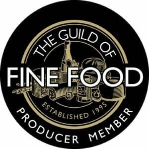 The Guild Of Fine Food Producer Member